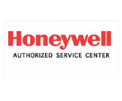 Honeywell ASC Certification